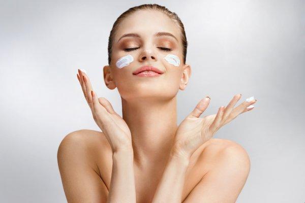 9 Rekomendasi Kosmetik Herbal yang Semakin Digemari Masyarakat