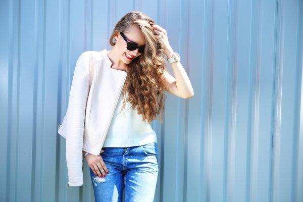 7 Pilihan dan Cara Memilih Celana Jeans Murah Tapi Tidak Murahan