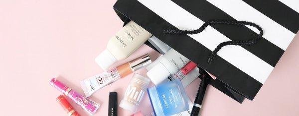 Belanja Produk Kecantikan? Temukan di Sephora dan Anda Bisa Tampil Cantik dan Bersinar Lewat 10+ Produk Sephora Berikut Ini