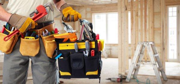 Jadikan Rumah Lebih Indah dengan 10 Merek Perlengkapan Rumah yang Berkualitas di Ace Hardware