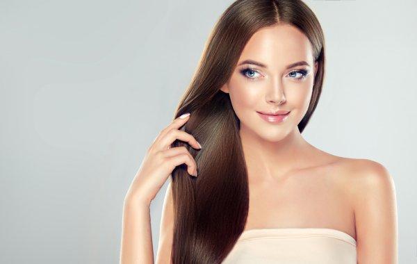 Tanpa Perlu ke Salon, Inilah 9 Rekomendasi Krim Pelurus Rambut yang Bisa Kamu Gunakan di Rumah