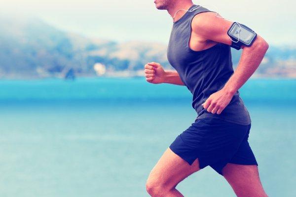 Pilihan 10+ Celana Pendek Nike yang Nyaman dan Keren untuk Olahraga