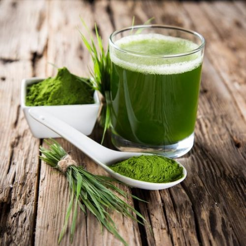 How Does Spirulina Aid Weight Loss(2020)? Known as the Most Nutrient-Dense Food on Earth, Here's How Spirulina Aids Weight Loss, Recipies, Health Benefits, and More.!