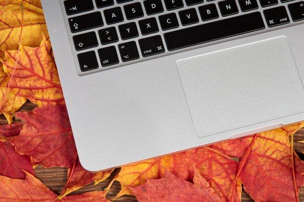 11 Laptop Acer Terbaru yang Terjangkau dan Berkualitas (2018)