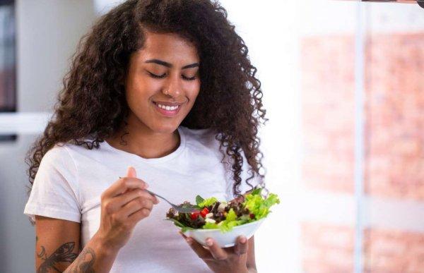 खाने के नए आहार  हमेशा आते-जाते रहते हैं।सबसे लोकप्रिय आहार जिससे आपको 2019 में जरूर अपने आहार में शामिल करना चाहिए ।