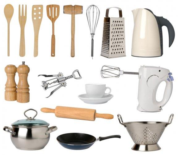 10 Peralatan Dapur Unik Untuk Memudahkan Anda Saat Memasak Di Dapur