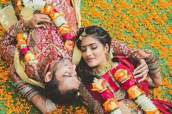 Image result for wife and husband first night