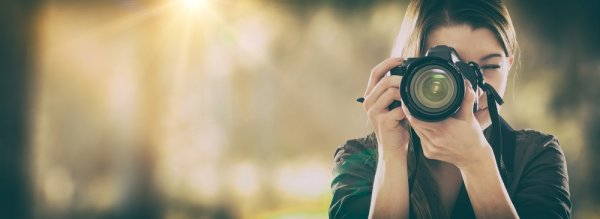 Pilah-pilih 10 Kamera DSLR Terbaik untuk Menunjang Profesi dan Hobi Anda