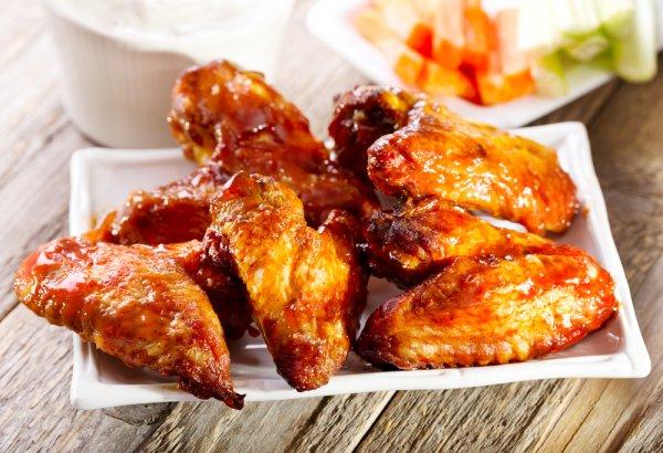 11 Resep Masakan Ayam yang Bisa Kamu Coba Jika Bosan dengan Menu yang Itu-itu Saja