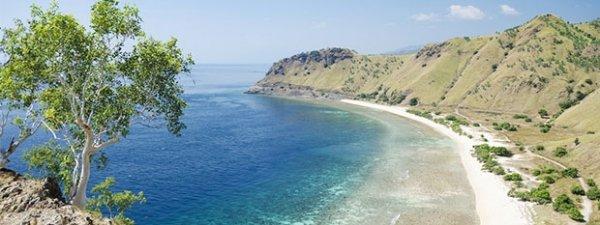 PIlihan 9 Tempat Wisata Terbaik di Timor Leste yang Mempesona