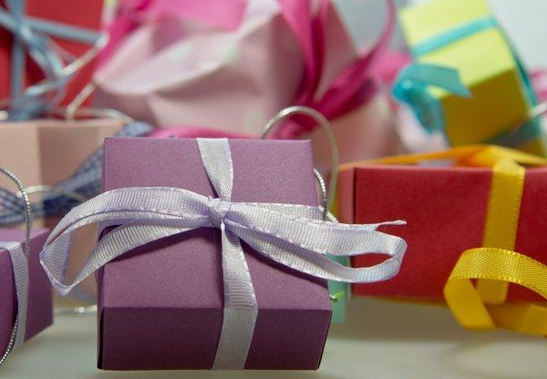 Makin Erat dengan Saudara Lelaki dengan Memberikan Salah Satu dari 11 Rekomendasi Hadiah Berharga Rp 300 Ribuan Ini (2019)