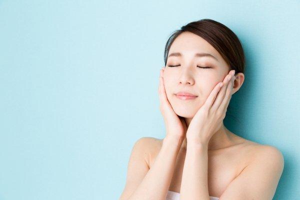 Kulit Wajah Cantik Sempurna dengan 10 Produk SK-II yang Laris dan Mampu Atasi Masalah Kulit Wajah yang Membandel