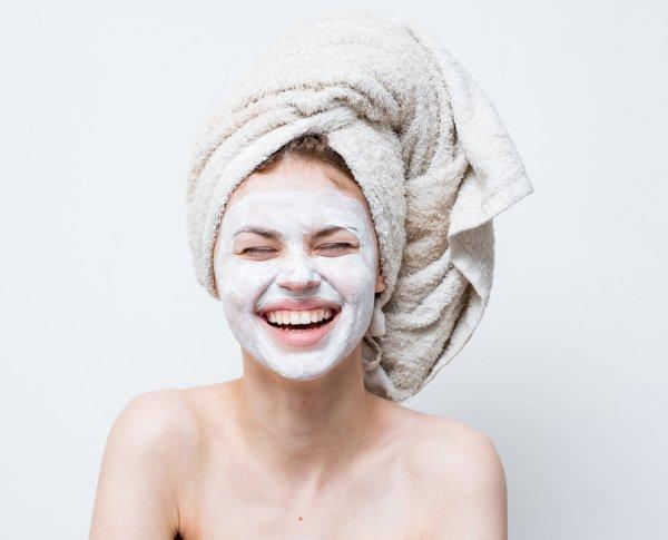 11+ Rekomendasi Masker untuk Kulit Kamu yang Kering