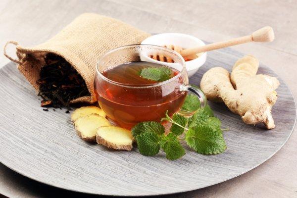 9 Rekomendasi Minuman dari Bahan Alami Ini Bisa Membantu Memperlancar Haid Lho!