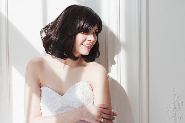 Tampil Simpel dan Segar dengan 10 Model Rambut Pendek yang Semakin Tren untuk para Wanita dan Tips Agar Rambut Pendek Tetap Indah (2018)