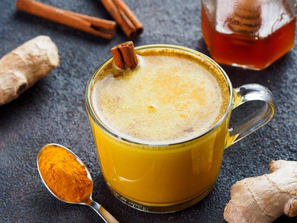 Badan Segar dan Sehat dengan Mengonsumsi Minuman Sari Temulawak, Ini 10 Rekomendasi Produknya!