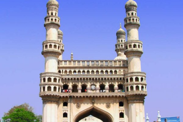 Have Only Two Days to Explore Hyderabad? Then Here is a Quick Itinerary to Visit the Best Places in Hyderabad in 2 Days (2019)