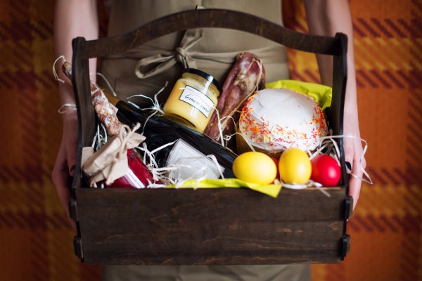 Thinking About Holidays Gifts for Your Loved Ones? Here are 10 Wonderful Food Gifts Options That Come with Free Shipping (2019)
