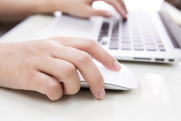 Pilihan 10+ Mouse Logitech untuk Menunjang Kerja yang Lebih Produktif
