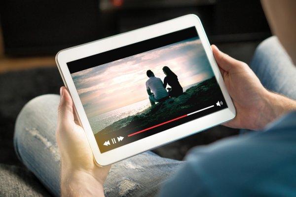 9 Rekomendasi Tablet Dual SIM Murah dengan Harga Dibawah 4 Jutaan untuk Berbagai Aktivitas Harian