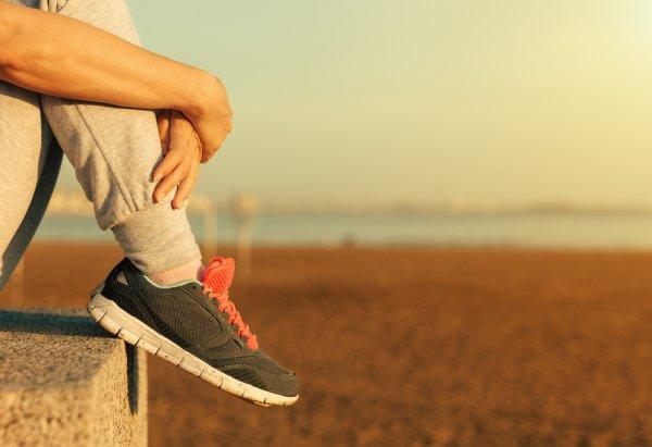 Nggak Perlu Bingung Tampil Kasual dengan 10 Rekomendasi Sepatu Pria Kece Ini (2019)