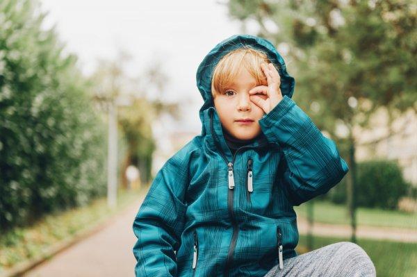 Yuk, Ajak Anak Main Keluar, Ini 10 Rekomendasi Pakaian Outdoor yang Keren dan Melindungi Tubuhnya (2019)