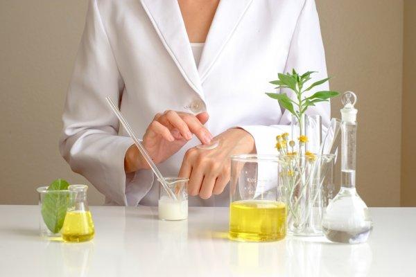 10 Produk Skin Care Organik Favorit yang Aman Digunakan dan Ramah Lingkungan (2018)