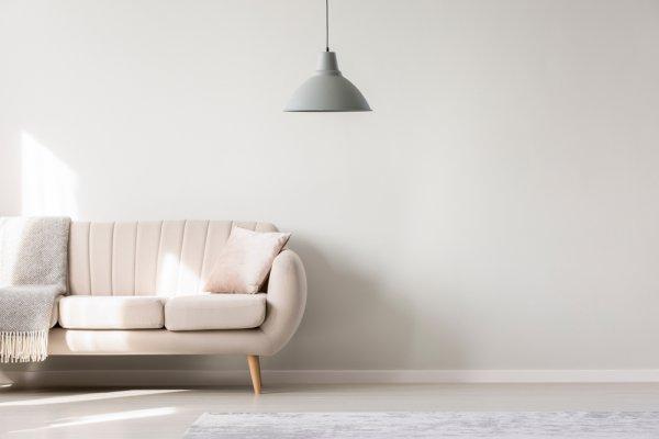 Tidak Perlu Ribet, 10 Rekomendasi Pembersih Sofa Ini Dapat Membuat Sofa Menjadi Bersih dan Harum