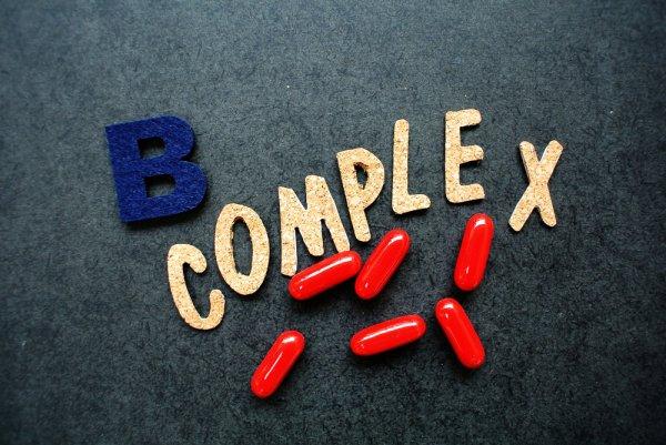 Bikin Tubuh lebih Ternutrisi dengan 10 Rekomendasi Vitamin B Kompleks Berikut (2021)