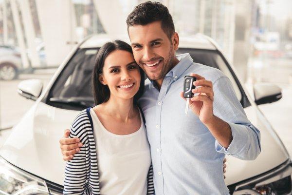 Sedang Mencari Mobil Baru? 10 Rekomendasi Mobil Impor yang Layak Anda Pilih (2020)