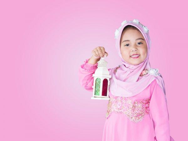 40+ Model Baju Anak Perempuan Untuk Piknik Terbaik