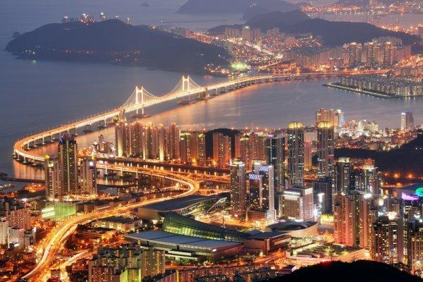 Tips Berangkat Tour ke Korea dengan 10 Tour Agent dan Pilihannya, Praktis nan Mudah!