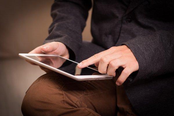 Tidak Kalah dari Smartphone, 10 Tablet Ukuran 10 Inci dari Merek Ternama Ini Punya Kualitas Gahar