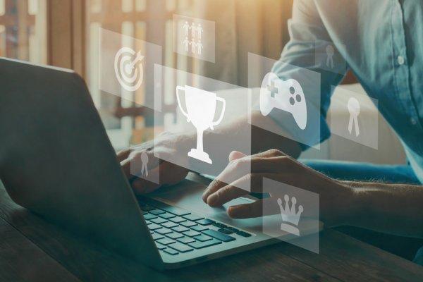 Top 10 chiếc laptop gaming nhỏ gọn nên mua nhất (năm 2021)