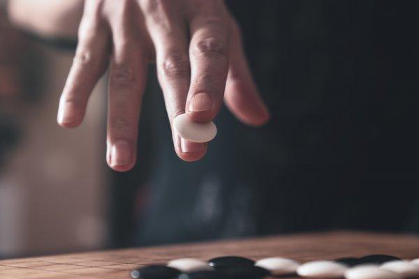 10 Rekomendasi Permainan Tradisional Jepang Yang Mengasyikkan Dan Bisa Anda Coba Di Rumah