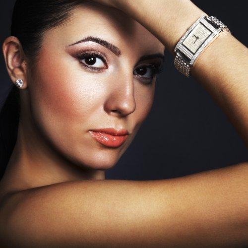 8 Model Keren Jam Tangan Wanita Mirage dengan Harga Terjangkau buat Kamu