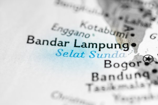 Traveling ke Lampung? Ini 10+ Rekomendasi Hotel Keren tapi Terjangkau di Bandar Lampung.