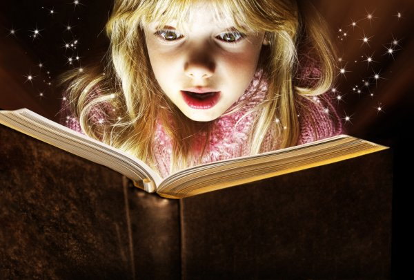 Si Kecil Suka Membaca? Ini Dia 10+ Buku Edukatif Pilihan untuk Anak yang Bisa Membuatnya Semakin Imajinatif