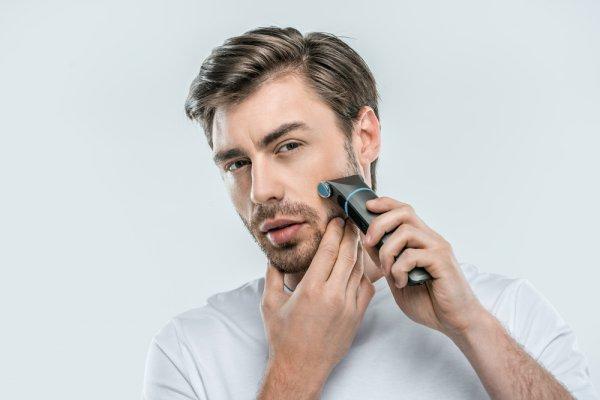 10 Rekomendasi Shaver dan Trimmer Panasonic untuk Pria yang Ingin Tampil Bersih (2021)