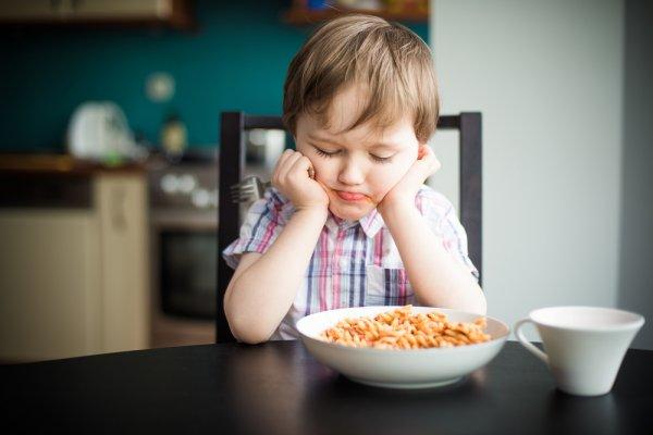 Kenali Penyebab Anak GTM dan Cek 8 Tips agar Anak Tidak Susah Makan!
