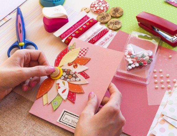 9 Inspirasi Kerajinan Tangan Sederhana Dengan Memanfaatkan Barang Bekas Untuk Mengasah Kreativitasmu