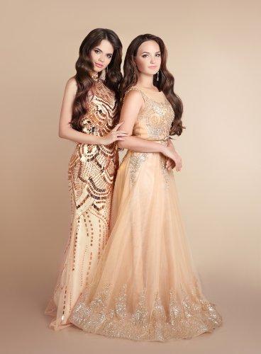 Tips Paduan Baju Pesta Untuk Wanita Dewasa Dan 11 Rekomendasi Untuk