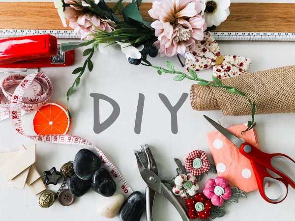 12 Doable D I Y Gifts For Boyfriend On Birthday Or Anniversary