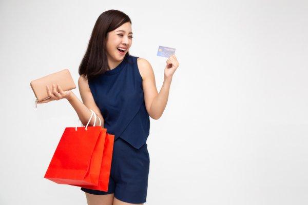 10 Rekomendasi Barang Premium dengan Harga Terjangkau yang Pas Untuk Lengkapi Gaya Anda (2019)
