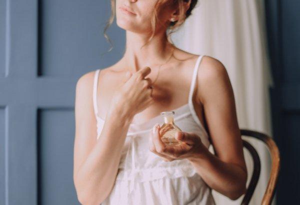 Selain Parfum Baccarat, Inilah 10 Rekomendasi Parfum Mewah dari Maison Francis Kurkdjian yang Jadi Favorit para Artis (2020)