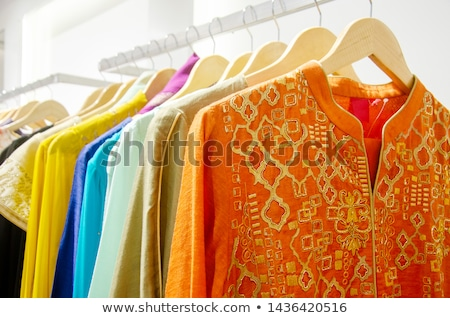 Are You Looking for Affordable as Well as Stylish Kurtis? Update Your Wardrobe with These Stylish And Affordable Online Kurtis (2020)