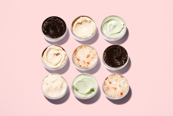 Looking to Get Glowing Skin and Have a Little Fun in the Kitchen(2021)? 11 Best Homemade Face Scrub Recipes for Smoother, Glowing Skin.