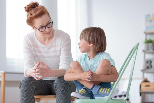 Jangan Dulu Stres, Manfaatkan 10 Parenting Hacks yang Moms Wajib Tahu Berikut Ini! (2020)