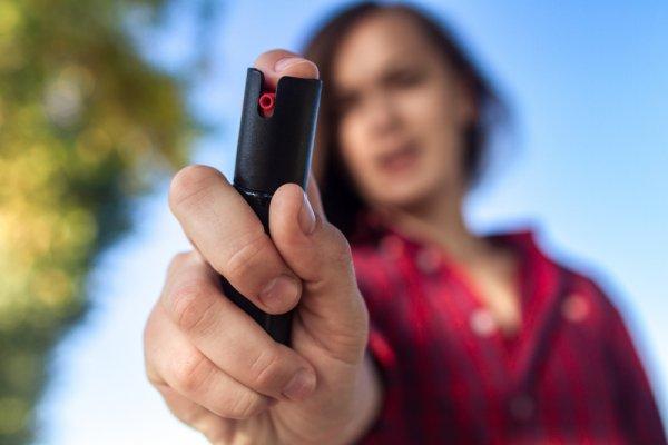 9 Rekomendasi Alat Pertahanan Diri agar Terhindar dari Tindak Kriminal
