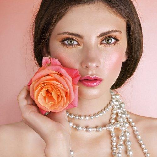 Tampil Cantik dengan 10 Rekomendasi Perhiasan Mutiara Laut agar Semakin Berkilau dan Tips Membeli Perhiasan Mutiara Laut Asli